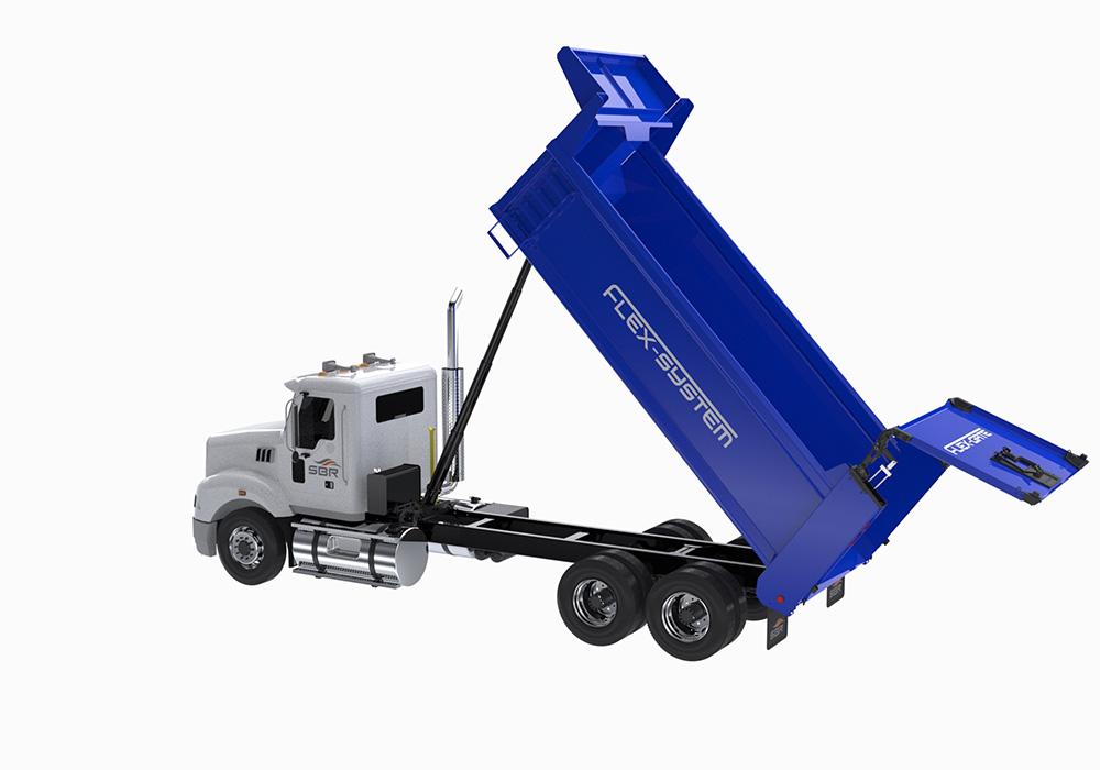 rotation_camion_002