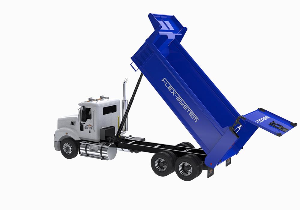 rotation_camion_005