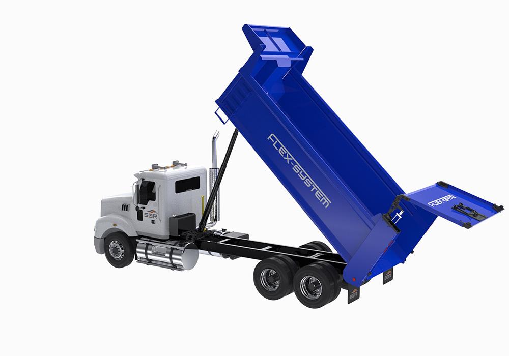 rotation_camion_009