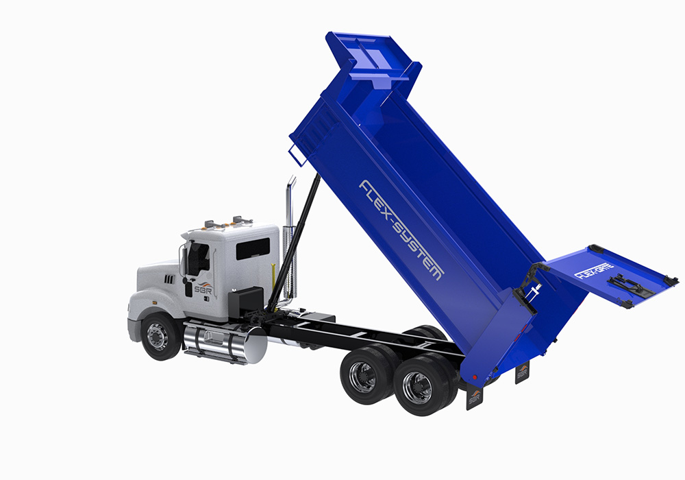 rotation_camion_010