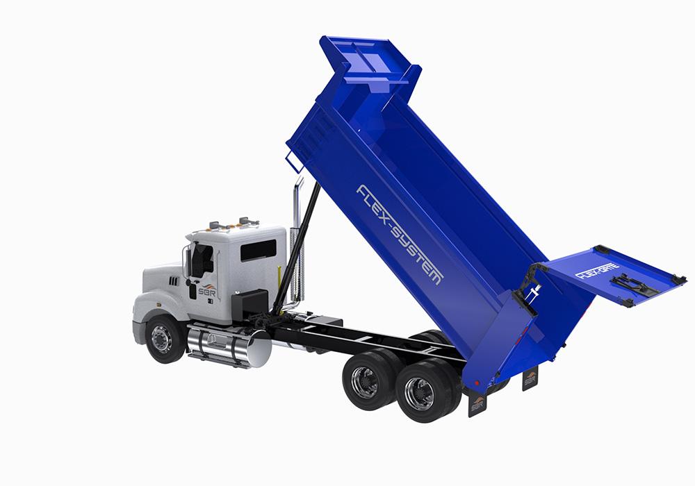 rotation_camion_013