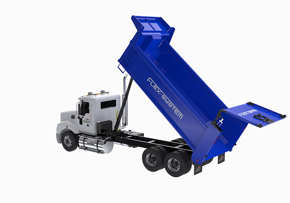 rotation_camion_015