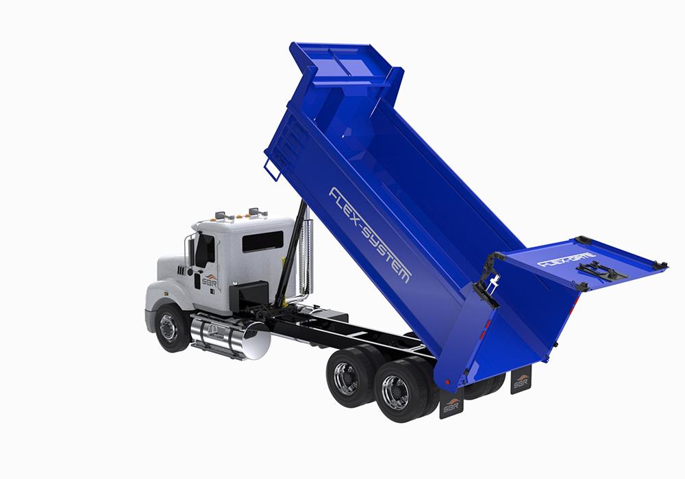 rotation_camion_025
