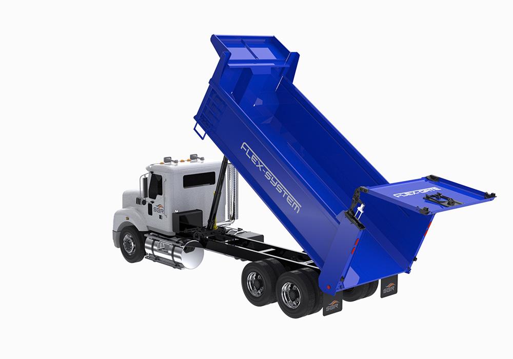 rotation_camion_029
