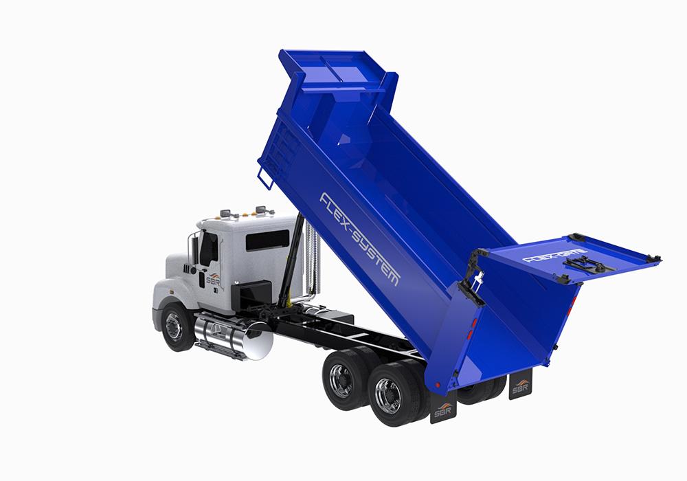 rotation_camion_030