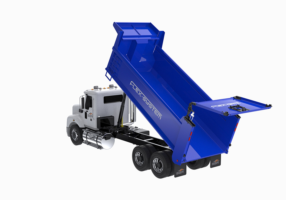 rotation_camion_035