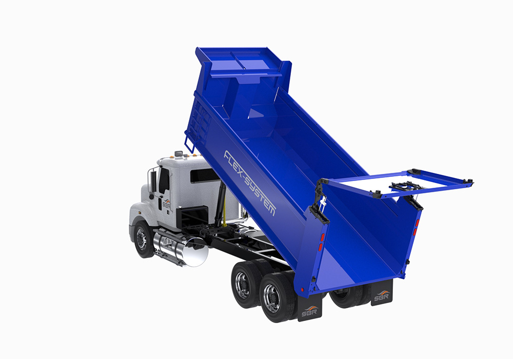 rotation_camion_043