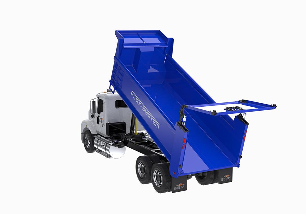 rotation_camion_048