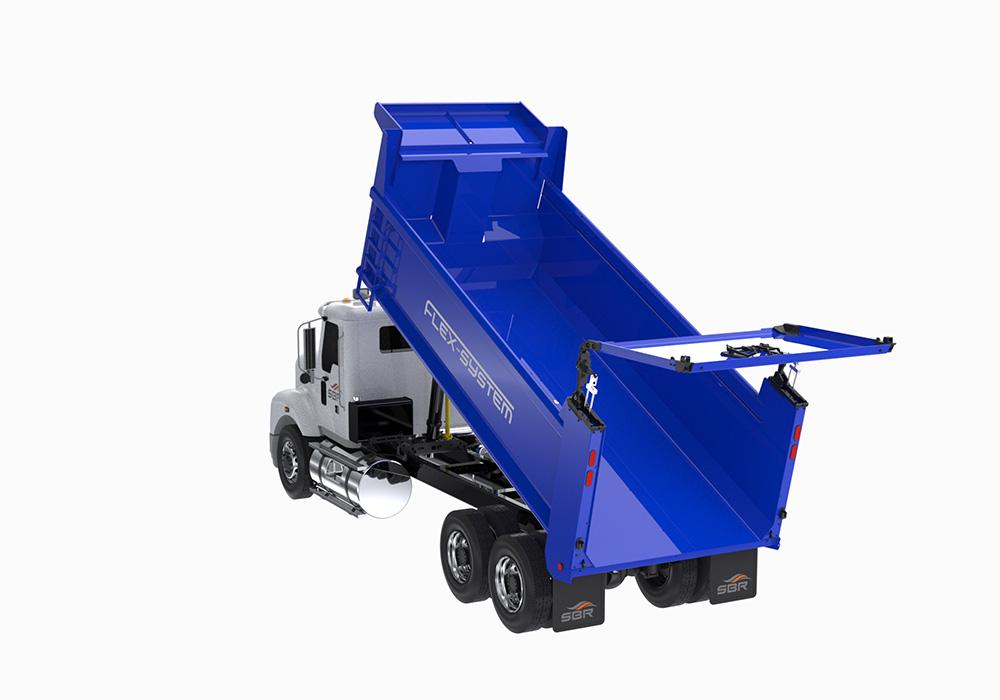 rotation_camion_050