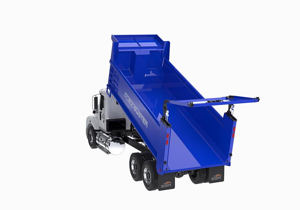 rotation_camion_056