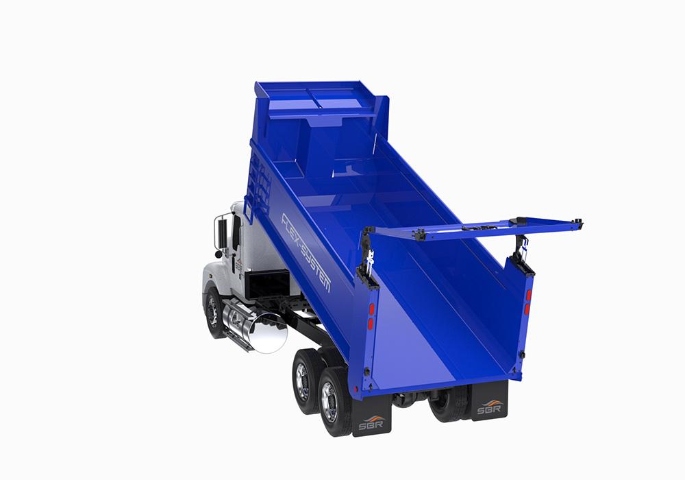 rotation_camion_059