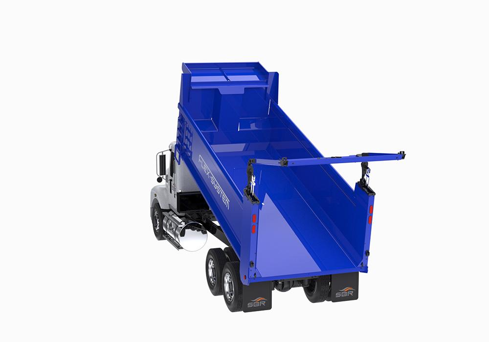 rotation_camion_063