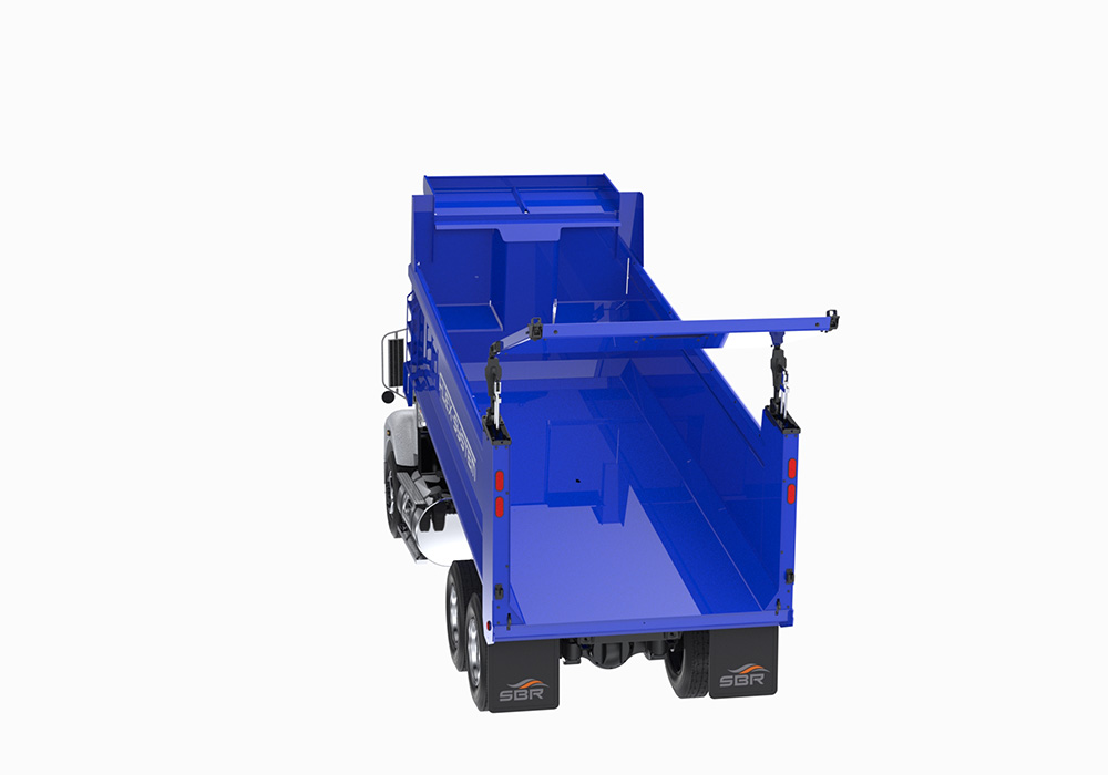 rotation_camion_075