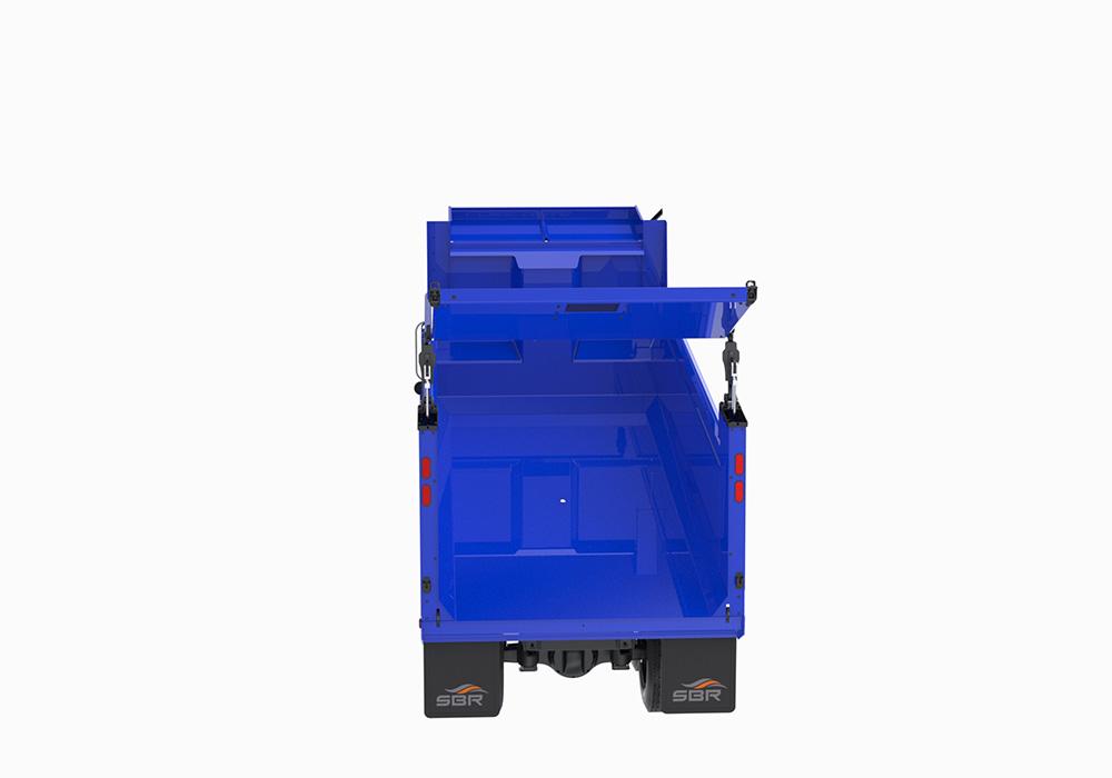 rotation_camion_087