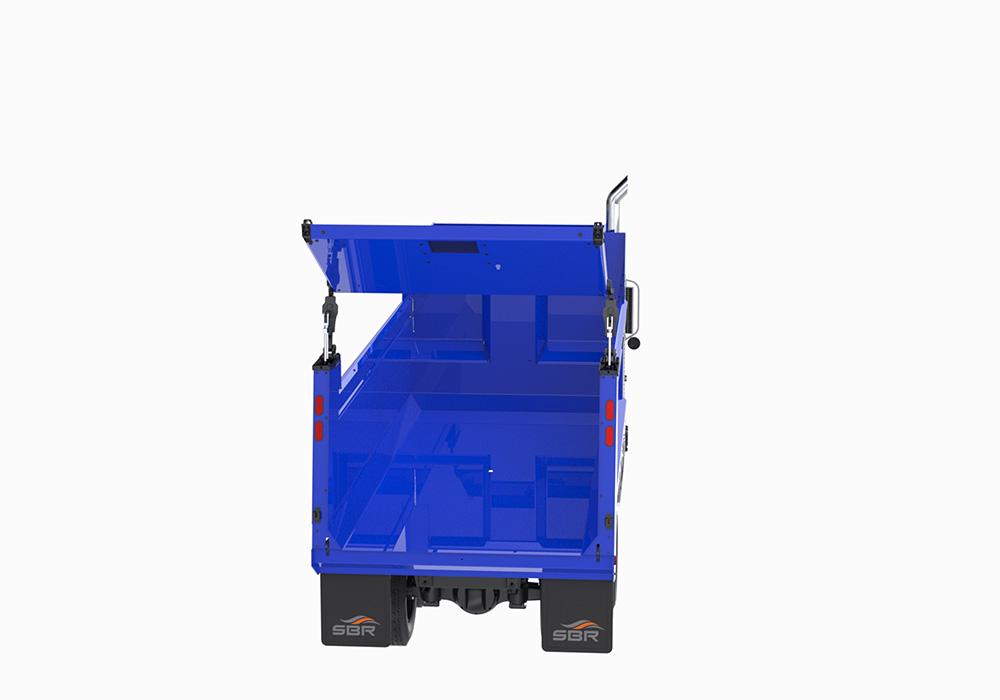 rotation_camion_099