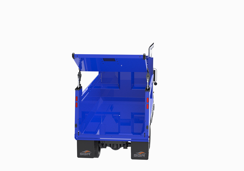 rotation_camion_100