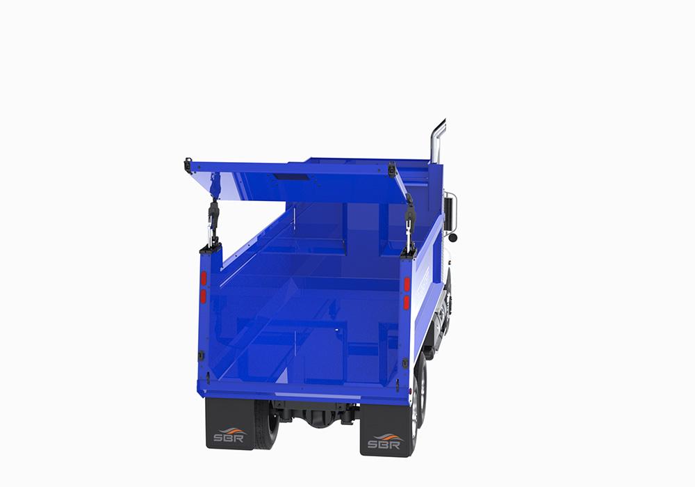 rotation_camion_104