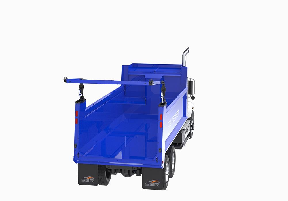 rotation_camion_109