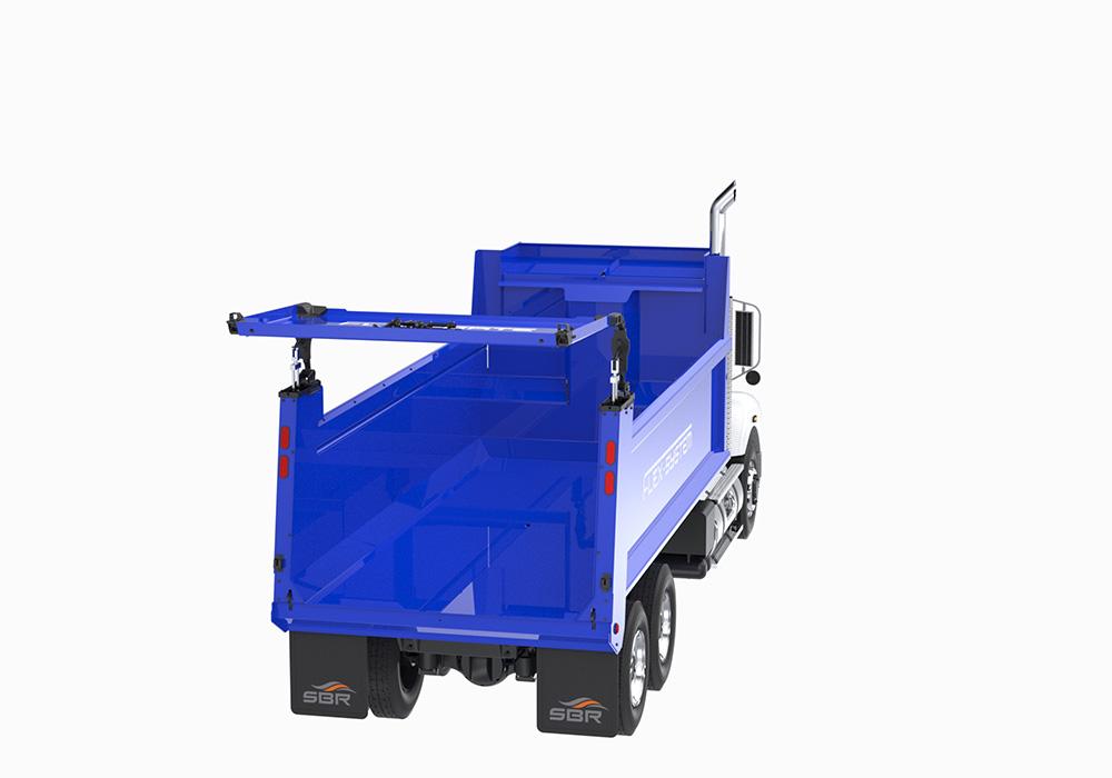 rotation_camion_111