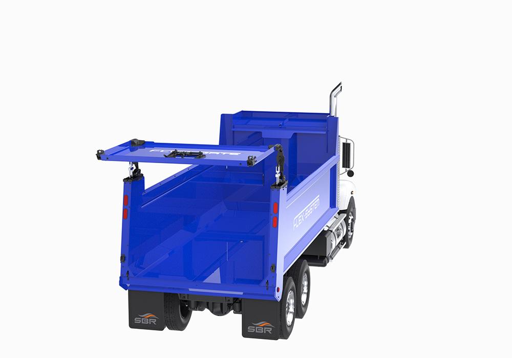 rotation_camion_113