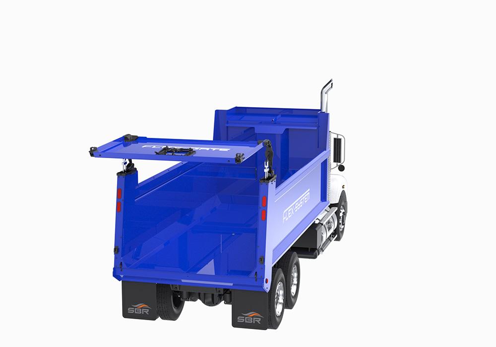 rotation_camion_114