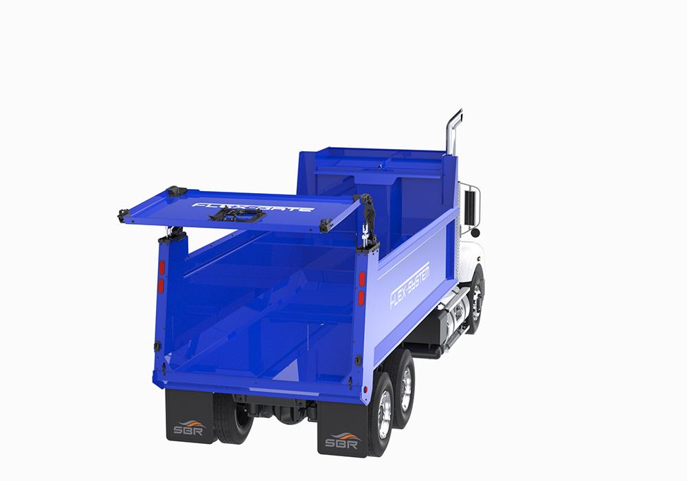 rotation_camion_115