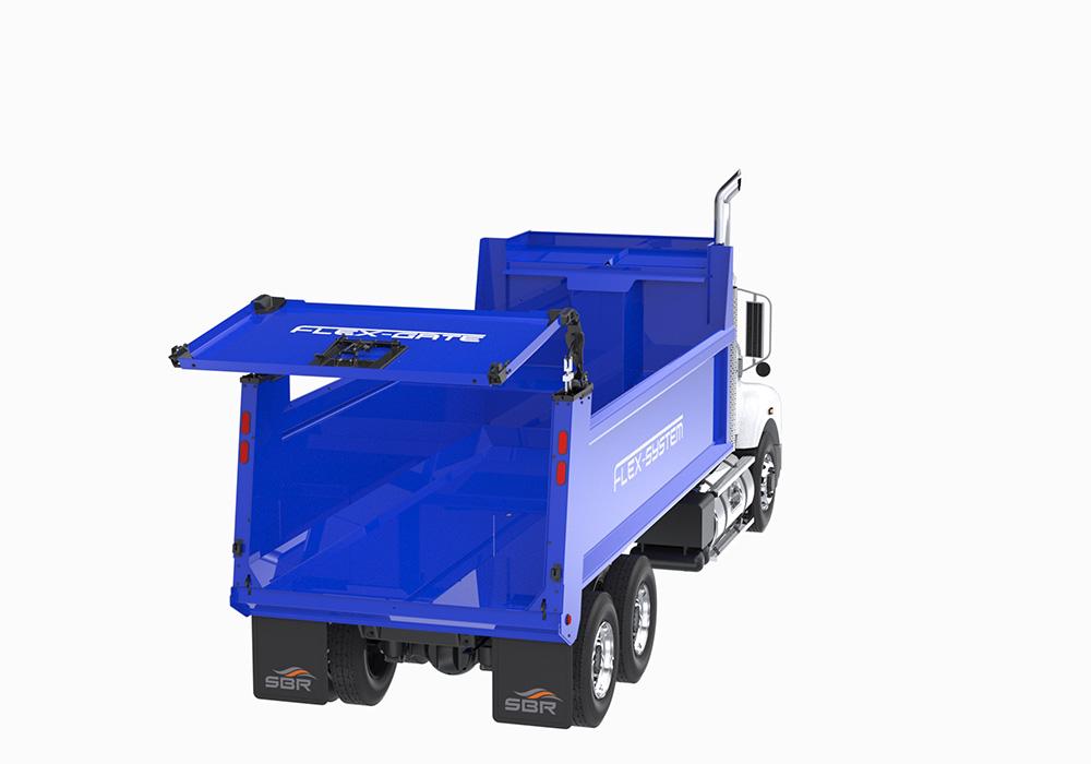 rotation_camion_117