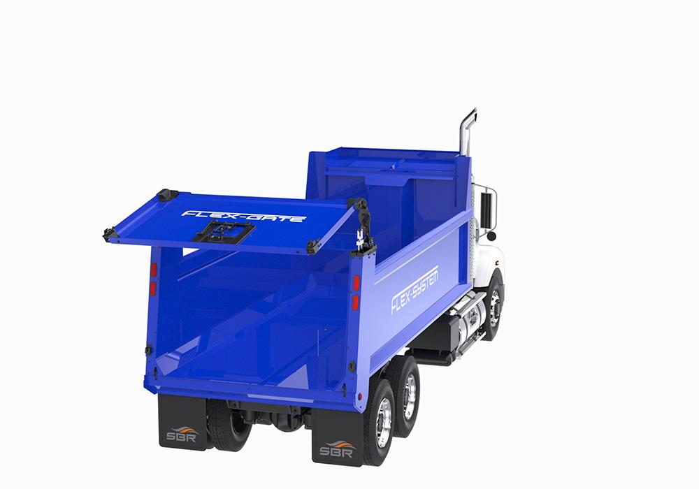 rotation_camion_118