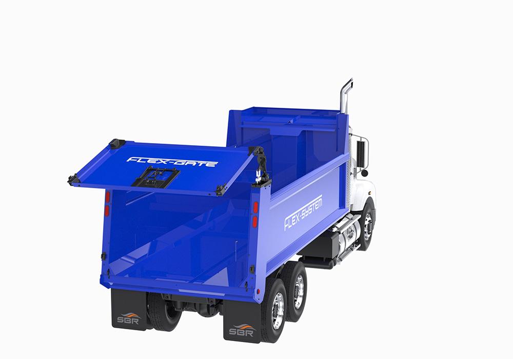 rotation_camion_120