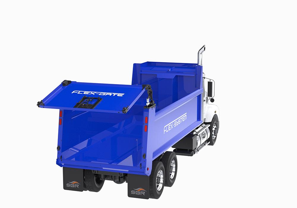 rotation_camion_121