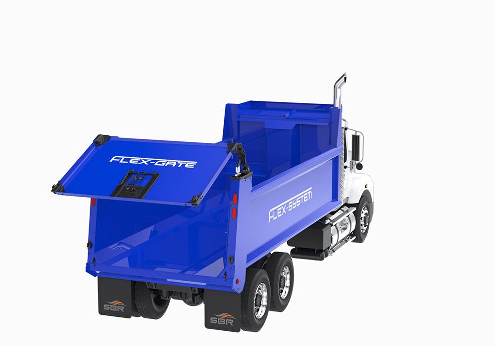 rotation_camion_124
