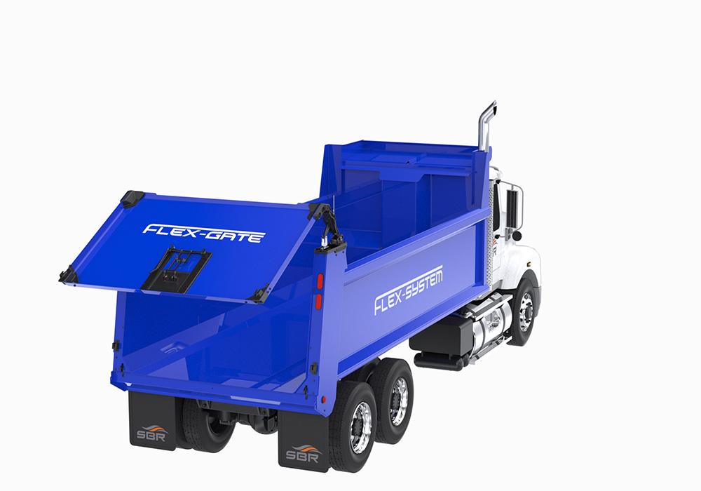 rotation_camion_127