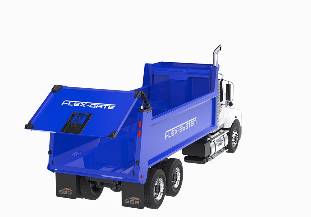 rotation_camion_128