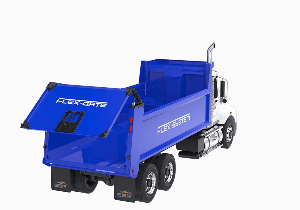 rotation_camion_130