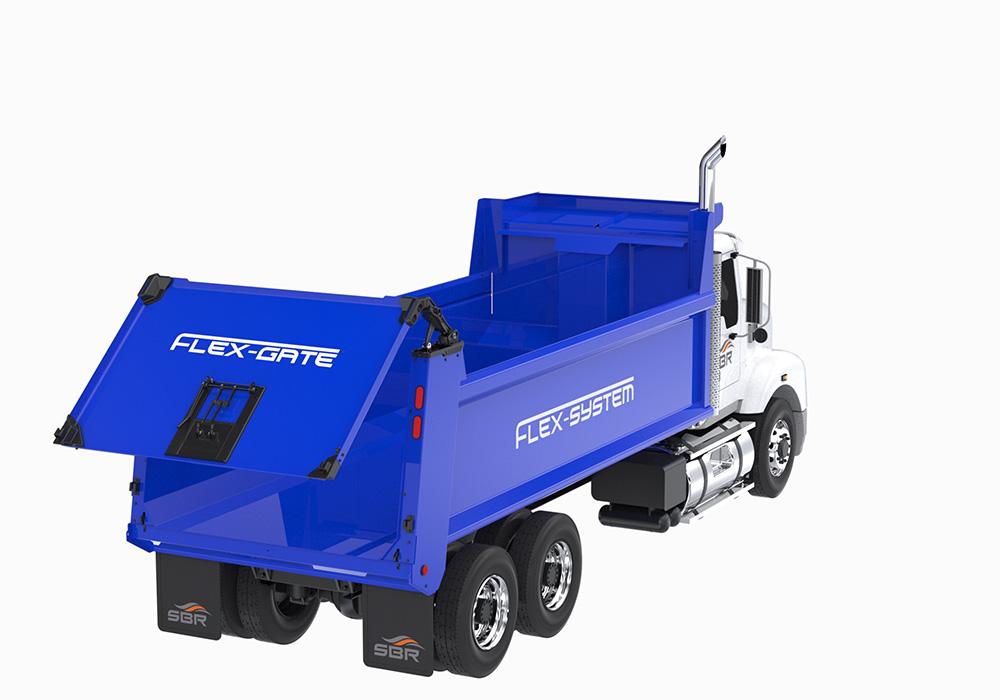 rotation_camion_133