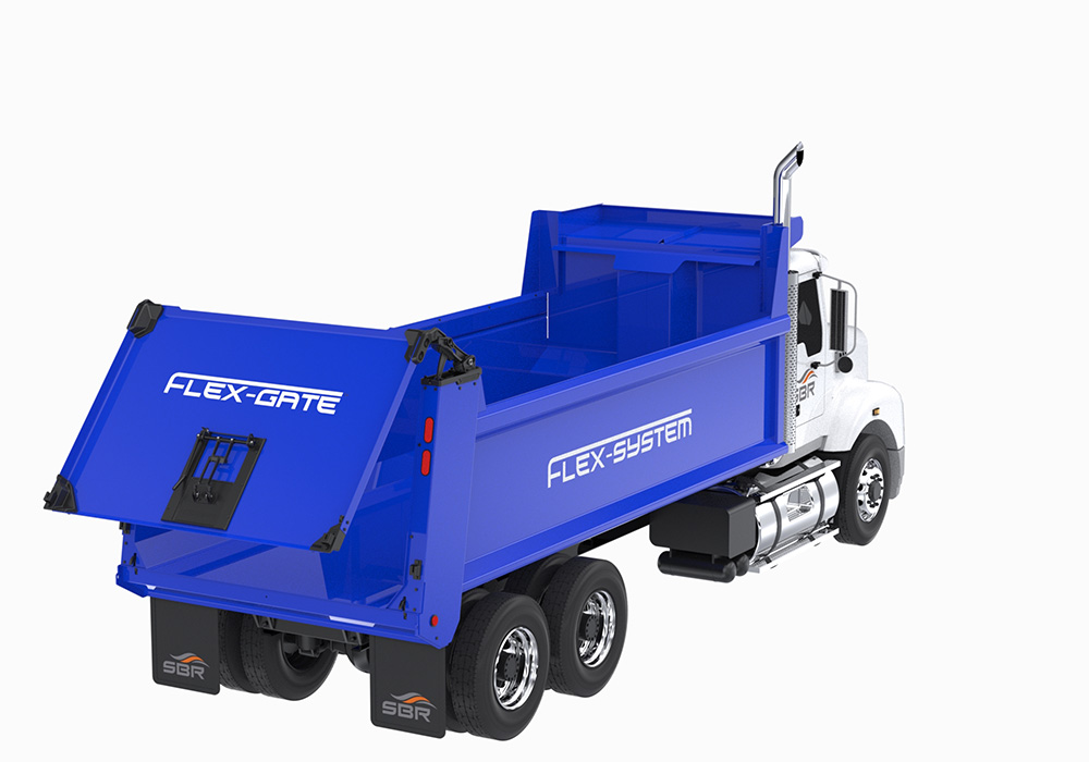 rotation_camion_137