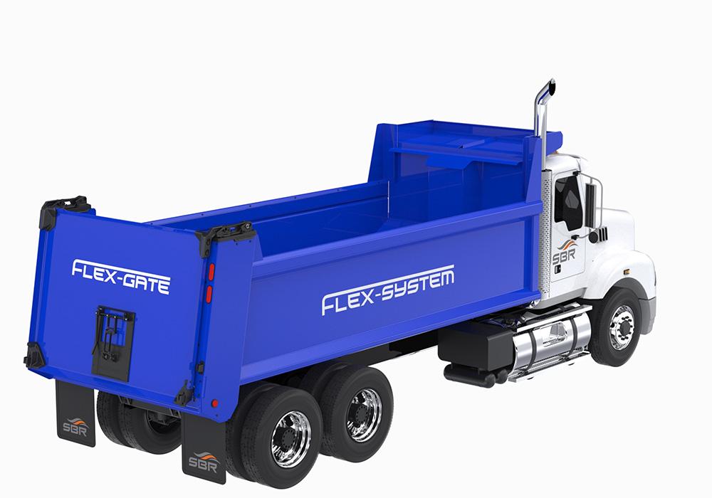 rotation_camion_152